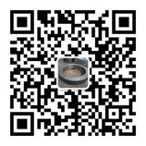 微信图片_20171214105958.jpg