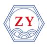 徐州中亚工程机械制造有限公司